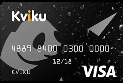 оформить виртуальную кредитную карту онлайн с моментальным решением